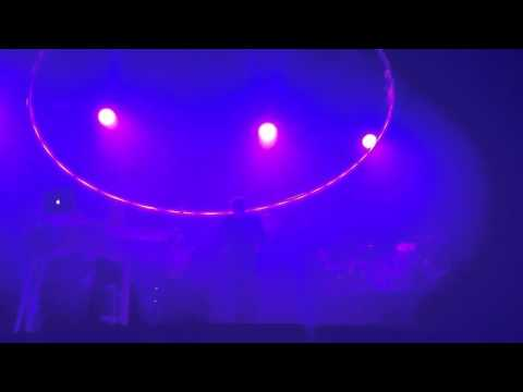 Christophe Willem - Loneliness - Sceneo Longuenesse - 25/03/2016