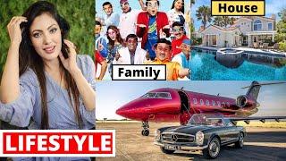 Babita Ji Lifestyle 2020, Boyfriend Income, House, Daughter, Cars, Family, TMKOC & Net Worth