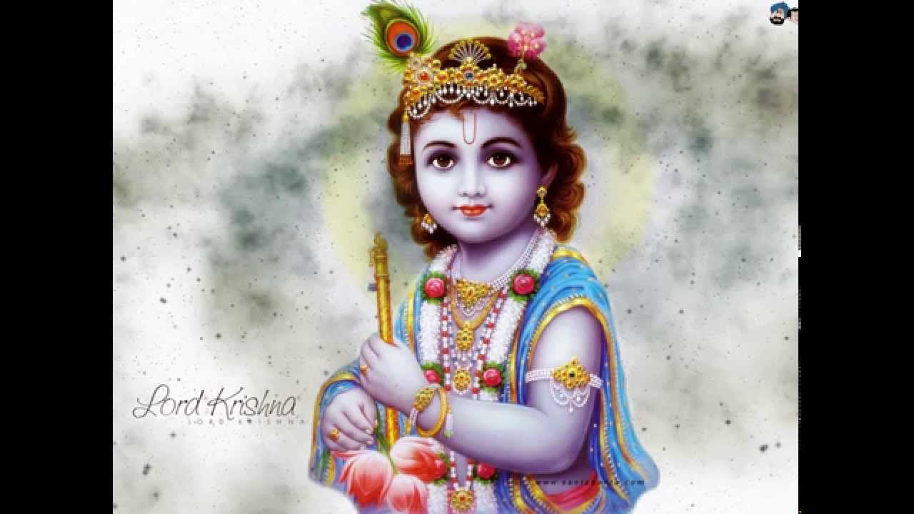 Krishna wallpapers gallery download free for mobile phone.