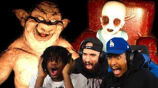 random-horror-games-with-rico-the-giant-pg
