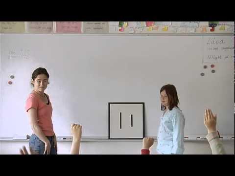 видео: Как школа и общество влияют на формирование личного мнения