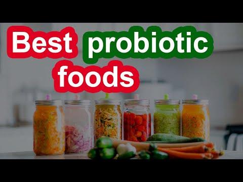 best-natural-probiotic-foods-for-healthy-gut...