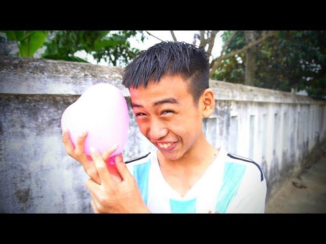 Coi Cấm Cười | Phiên Bản Việt Nam - NCT Vlogs - Part7.