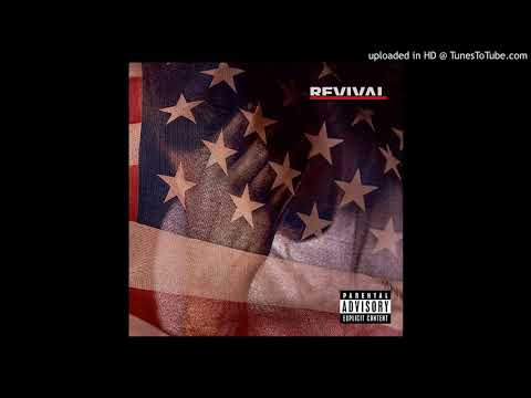 Eminem - In Your Head (Instrumental)