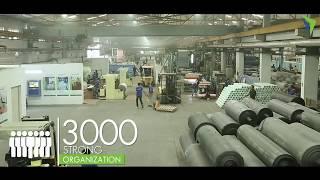 Corporate Film | Responsive Industries