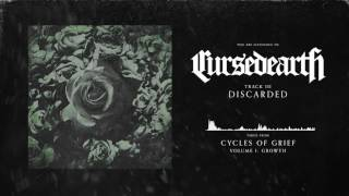 Watch Cursed Earth Discarded video