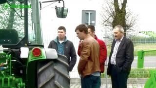 Video Zielona Wiosna z John Deere: Jaksice k/Miechowa i Rudnik download MP3, 3GP, MP4, WEBM, AVI, FLV November 2017