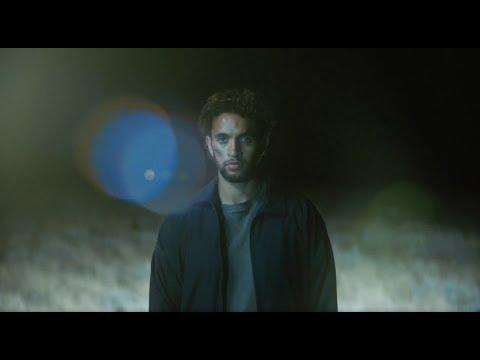 Jordan Max - Kingdom (Official Video) Mp3