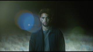Jordan Max - Kingdom (Official Video)