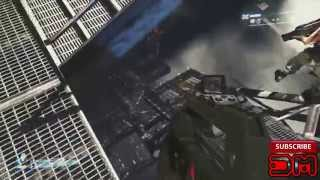 Aliens Colonial Marines - All Collectables Locations Mission 3