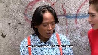 BO BO HO - Cieeee.. Joker Kasih Cincin Berlian Ke Angel Karamoy! (21/10/18) Part 1