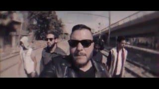 كايروكي 2016 اغنية آخر أغنية Cairokee جديد 2016