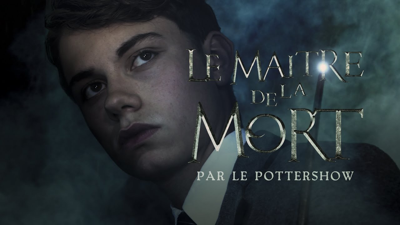 From Lily Evans to Voldemort: 9 Harry Potter Fan Films to