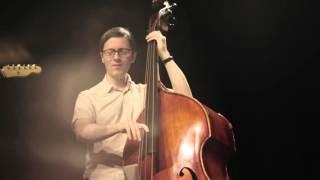 Jakob Bro Trio - Mild / Lateef / G / Villanova