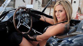 ▶️Армянские Клубняки 🎶 🇦🇲 Dj Artush Mix 2020