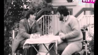 Ρεπορτάζ για το Κιλκίς στην ΕΡΤ1 -1979- Eidisis.gr Web TV