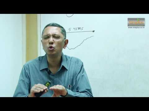 An Equity Investment Model for the Common Investor Part10