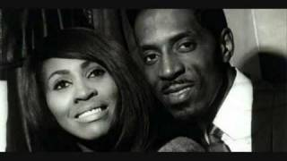 Watch Ike  Tina Turner Save The Last Dance For Me video