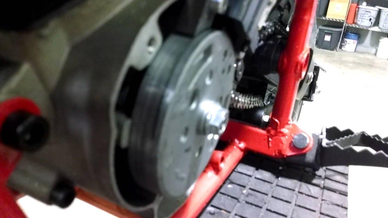 Honda Aero 50 Wiring Diagram Get Free Image About Wiring Diagram