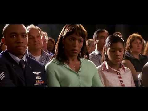 Akeelah and the Bee - ARGILLA... HD