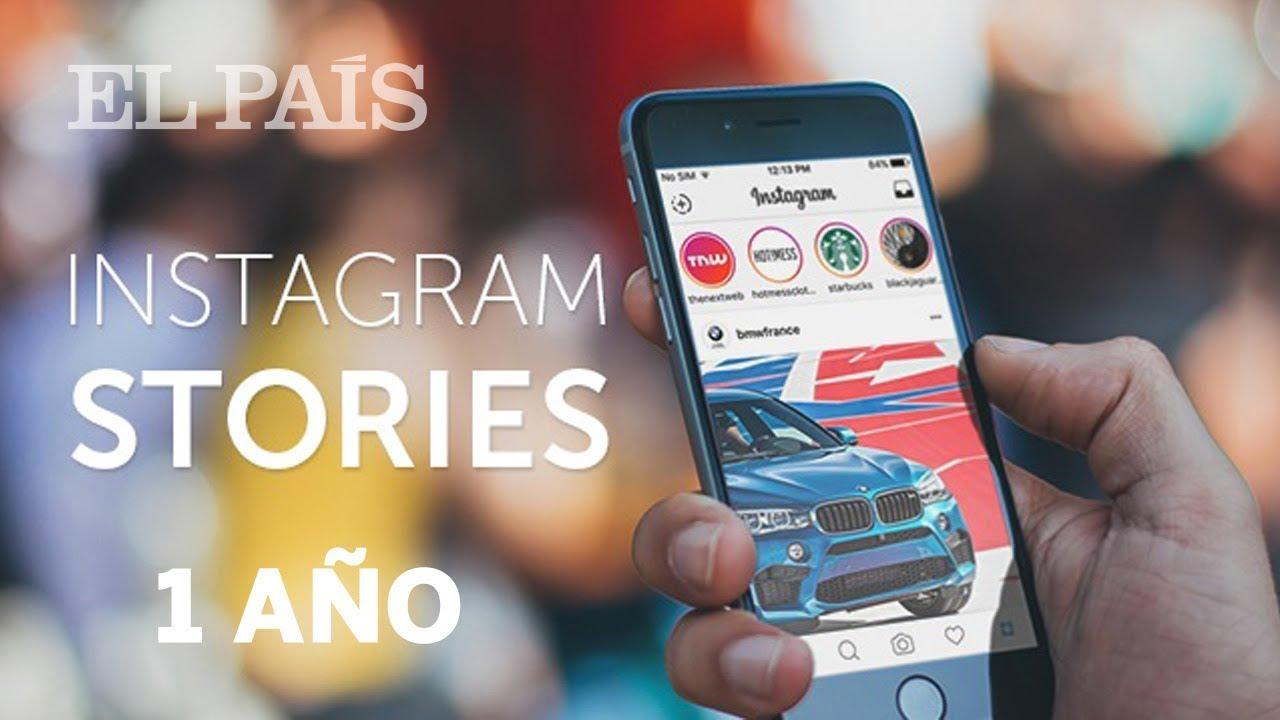 history ima instagram post - 1170×676