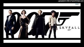 Midi karaoke - Adele - Skyfall