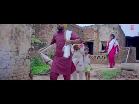 Swaad Kaka   Dilpreet Dhillon    Full Video Song    ft Ammy Virk   Virk Production