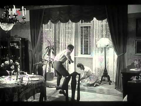 Tv kalendar 2013.travanj.9 -Surogat, hrvatski kratki animirani film osvojio Oskara
