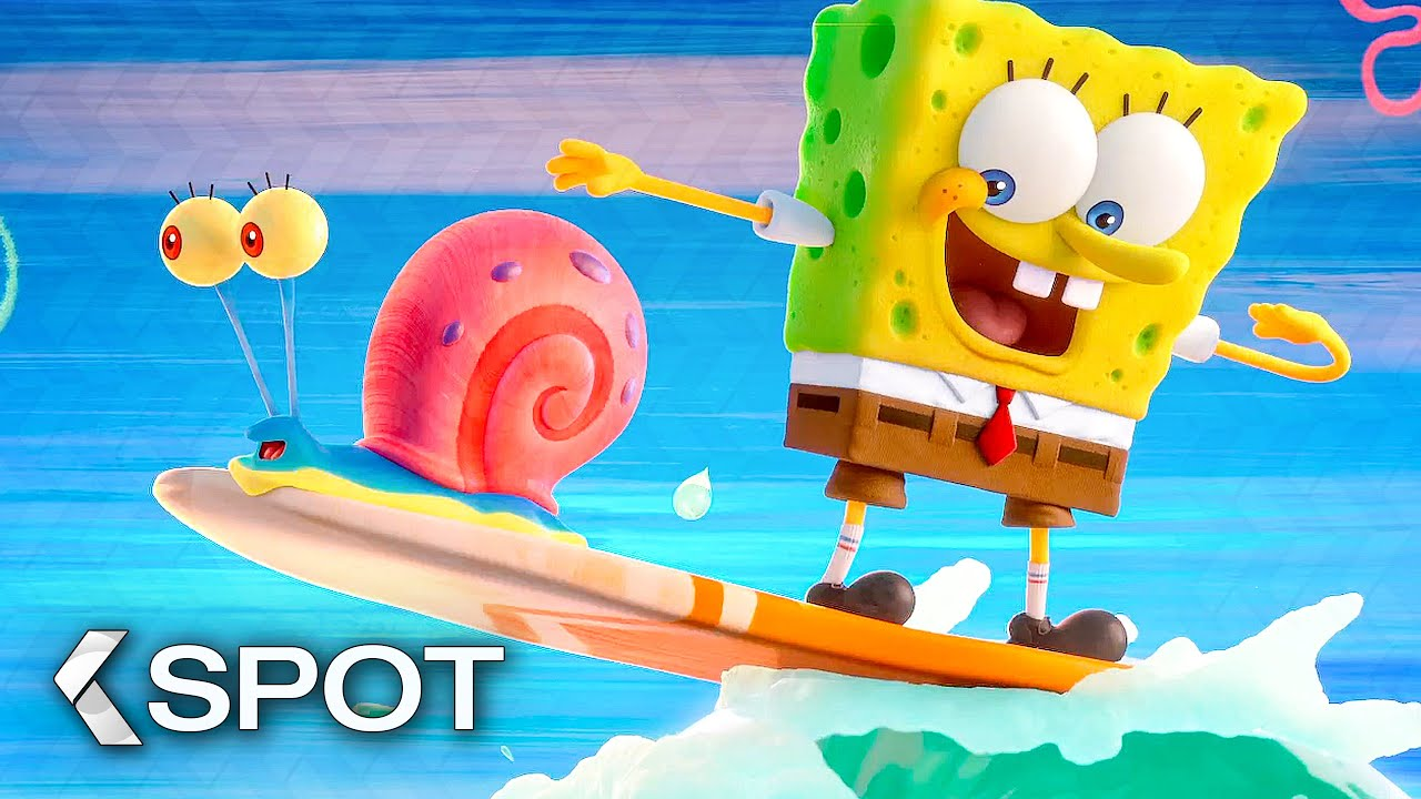Spongebob Abgesetzt 2021