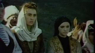 """Осетиский фильм """"ФАРН"""" (на осетинском языке)  1995г  полный фильм HD"""