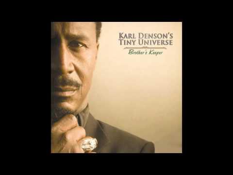 Take it Down - Karl Denson