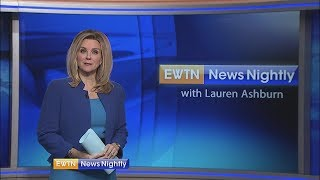 EWTN News Nightly - 2018-05-22 Full Episode with Lauren Ashburn