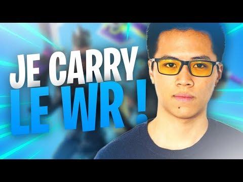 je-carry-le-detenteur-du-record-du-monde-!!-teeqzy-solo-vs-squads-fortnite-fr
