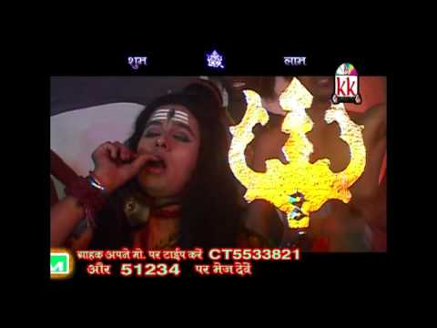 DUKALU YADAV-BHOLA PUCHHAT HE-CHHATTISGARHI JAS GEET-AVM-STUDIO RAIPUR 9301523929