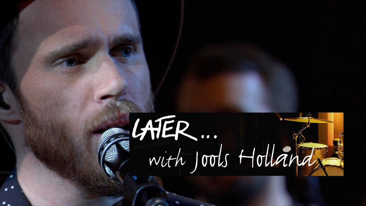 james-vincent-mcmorrow-rising-water-later-with-jools-holland-bbc-two-bbc-music