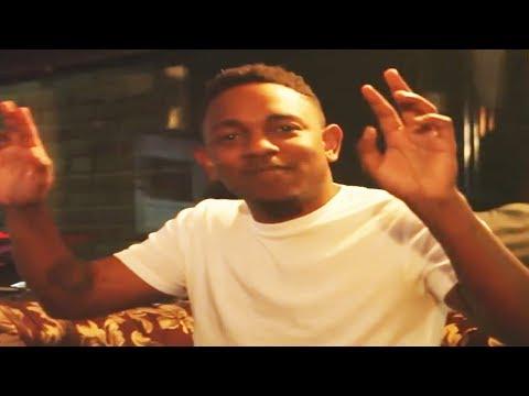 #5 When RAPPERS Hear New Beats… (Kendrick Lamar, Logic, Jay Z, Puff Daddy, DJ Khaled)