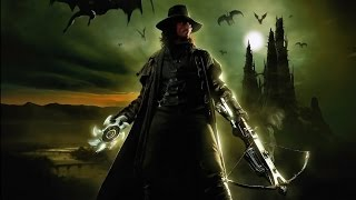 First 30 Minutes: Van Helsing [XBOX/PS2]