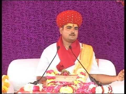 2.मनुष्य जीवन का लक्ष्य क्या होना चाहिए। प्रभुजी नागर।Manushya Jivan ka Lakshya kya hona chahiye.
