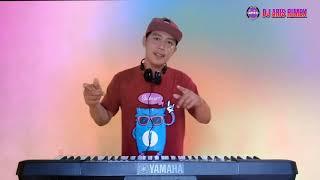 Download DJ YANG TERDALAM - PETERPAN ( DJ ARIS REMIX )