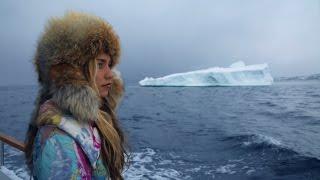 Download Орёл и Решка. НА КРАЮ СВЕТА. #21 Гренландия Mp3 and Videos