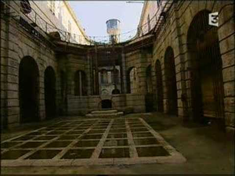 Fort Boyard dans Thalassa - YouTube