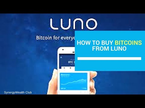 How To Buy Bitcoin using Bank Transfer I