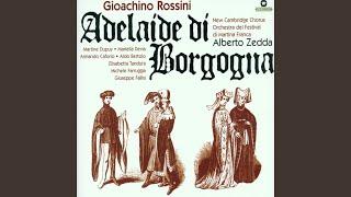 Sinfonia (Adelaide di Borgogna)