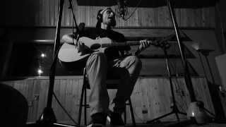 Life on the Sideline - Surround (Acoustic/Live Version)