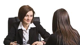 Помощь в трудоустройстве. Информация о вакансиях на автособеседовании.(, 2015-05-28T07:45:27.000Z)