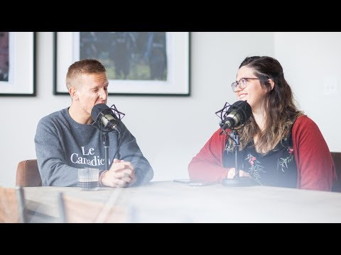 Apple Ditches Church Apps, FB Groups vs Pages & Search Engine Optimization | #AskBrady Episode 38