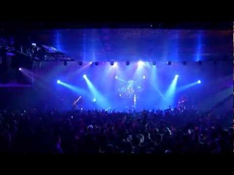 "Korn - ""Chaos Lives In Everything"" (3/3) The Path Of Totality: Live At The Hollywood Palladium 2011"