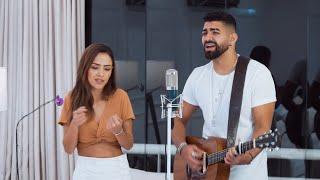 Gabi Luthai e Dilsinho - Péssimo Negócio (Versão acústica)