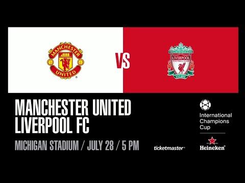 Liverpool Fc Fan Club San Francisco