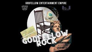 Godfellow Rock (Official Video)